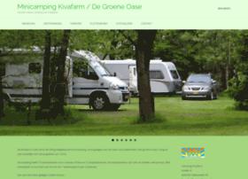 kivafarm.nl