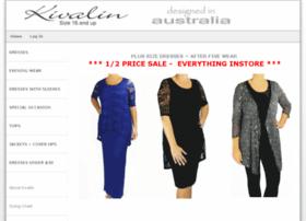 kivalin.com.au