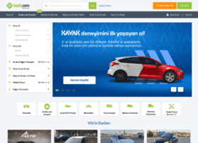 kivaweb.tasit.com