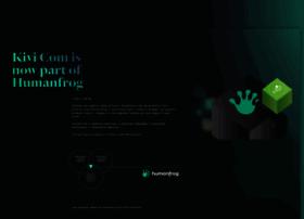 kivi-com.si