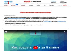 kivinka.ru