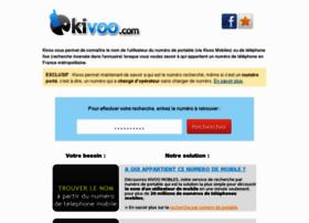 kivoo.com