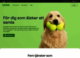 kivra.com