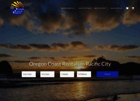 kiwandacoastalproperties.com