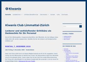 kiwanis-limmattal.ch