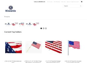 kiwanis.atlasflags.com