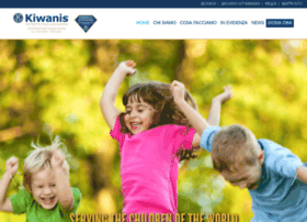 kiwanis.it
