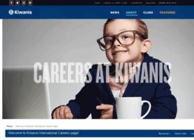kiwanis.myexacthire.com