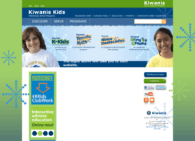 kiwaniskids.org