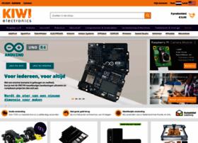 kiwi-electronics.nl