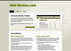 kiwi-themes.com