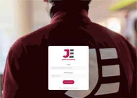kiwi.junior-entreprises.com