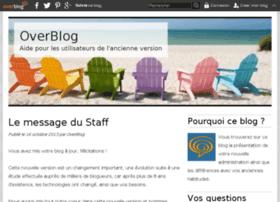 kiwi.overblog.com