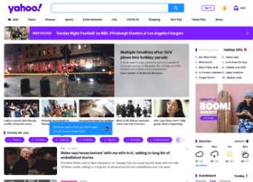 kiwi9.com