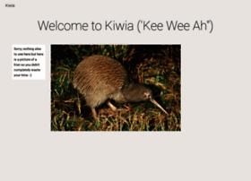 kiwia.com