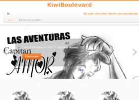 kiwiboulevard.com