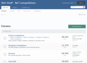 kiwicompers.com