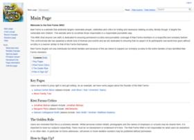 kiwifarmswiki.com