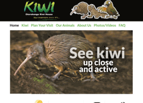 kiwihouse.org.nz
