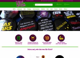 kiwikatze.com