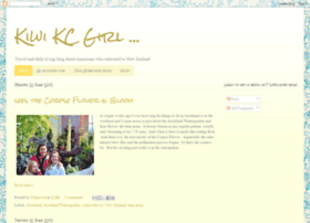 kiwikcgirl.blogspot.co.nz