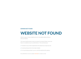 kiwiquilts.co.nz