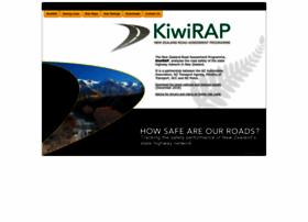 kiwirap.org.nz
