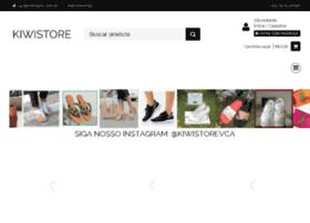 kiwistore.com.br