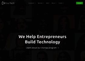 Kiwitech.com