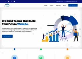 kiwiwebsolutions.com