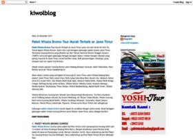 kiwolblog.blogspot.com