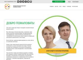 kiyana.com.ua