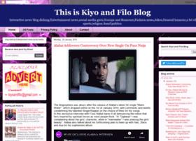 kiyoandfilo.blogspot.com