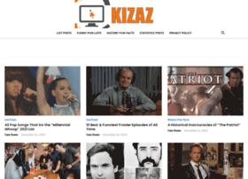 kizaz.com