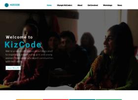 kizcode.org