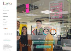 kizeo.com