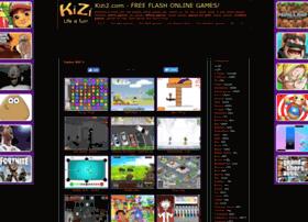 kizi-3.kizi2.com