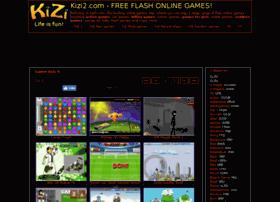 kizi-4.kizi2.com