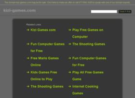 kizi-games.com
