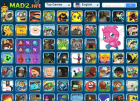 kizi-jeux.friv2.org