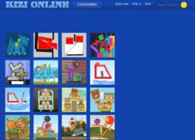 kizi-online.com