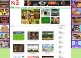 kizi.name