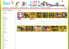 kizi2.kizi1.org