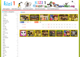 kizi3.kizi1.org