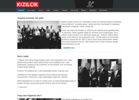 kizilcik.org