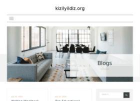 kizilyildiz.org