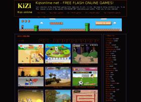 kizionline.net