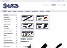 kizlyar.com.au