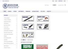 kizlyarknifestore.com.au