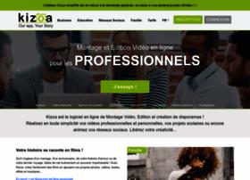 kizoa.fr